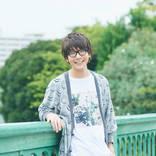 斉藤壮馬との神動画も!花江夏樹のYouTubeチャンネルが人気沸騰中「これ無料で見ていいの?」