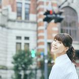 声優・新田恵海がRe-Debut!New Single発売も決定で本人コメントも到着