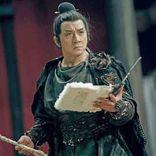 ジャッキー・チェン最新作、吹替え版に石丸博也・水樹奈々ら豪華声優陣が決定