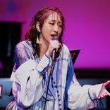 Ms.OOJA、全国アコースティック・ワンマンツアー「Ms.OOJA Acoustic LIVE TOUR 2019 SHINE」満員御礼の金沢公演にてフィナーレ
