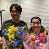 イモトアヤコは2位。結婚で株を上げた女性ランキング