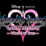 『KINGDOM HEARTS Orchestra -World of Tres-』人気声優・入野自由もサプライズ登場した大阪公演をレポート