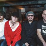 MONKEY MAJIKのバンド結成20周年記念公演が決定!