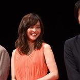 """倉科カナ、「どうやったら…」""""友達が増えない""""ワケを明かし、出演者「確かに」"""