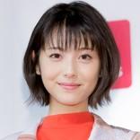 浜辺美波、「世界で最も美しい顔2019」にノミネート