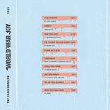『ワールド・ウォー・ジョイ』ザ・チェインスモーカーズ(Album Review)