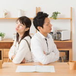 神田沙也加の不倫疑惑も…不倫が先か?離婚が先か?