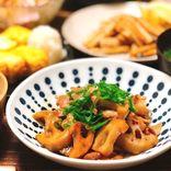 親子丼をもっと美味しくする!絶品のおすすめ付け合わせレシピを一挙ご紹介☆