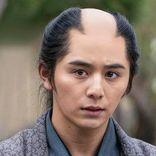岡田准一主演『燃えよ剣』山田涼介が颯爽と剣を構える予告映像解禁