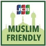 JCB、「ムスリムフレンドリー優待ガイド」をリリース 国内店舗で割引などのサービスを実施