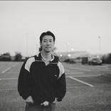 小袋成彬、約1年8か月振りに2ndアルバム「Piercing」のリリース決定&『Gaia』のMVのティザー映像公開!