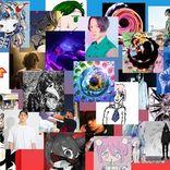 人気ボカロP ATOLSによるカオスパーティー『電ドラ!』開催決定