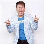 天才テリー伊藤対談「あの迷惑カップルも新ネタで登場!?」(4)