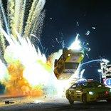 """マイケル・ベイ監督が""""自由""""にやったらこうなった! Netflix『6アンダーグラウンド』こだわりの爆速カーアクション・バイオレンス描写"""