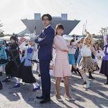高畑充希×山﨑賢人のデュエット曲収録『ヲタクに恋は難しい』サントラ盤発売