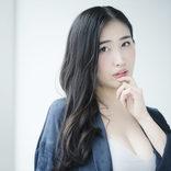 元AV女優の美人漫画家・峰なゆかが説く「最悪な男の見分け方」