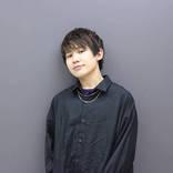 『ヒプマイ』ナゴヤのインタビューが登場!黒羽麻璃央、佐藤流司らの貴重な映像も♡【11月人気記事ランキング】