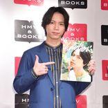 俳優・北村諒、充実の2019年 最も印象的だったのは「武道館に立ったこと」