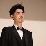 成田凌「全てが変わった」『カツベン!』主演で役者としての意識の変化