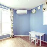 ミニマリストの子供部屋ってどんな感じ?シンプルなインテリア&収納術を大公開