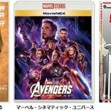 映画で始まった日本アニメは、テレビを経由して、映画に戻れるのか?