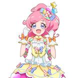 『キラッとプリ☆チャン』シーズン3放送決定! 発表された新ビジュアルには謎のシルエットも