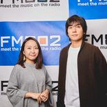 flumpool・山村隆太がDJを務めるFM802新番組『FM802 Radio Fields』放送決定ーー大阪でラジオDJを始める理由とは