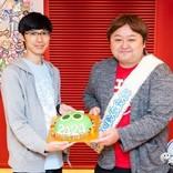 『ぷよぷよ!!クエスト』サービスインから2424(ぷよぷよ)日!『ぷよクエカフェ2019』が随時オープン!