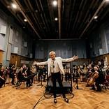 ロッド・スチュワート、英アルバムチャート1位の男性最年長記録を樹立