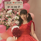 でんぱ組・古川未鈴、漫画家たちからの結婚祝いに感動 「なんて豪華な!」
