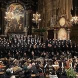 西本智実 指揮 シュテファン大聖堂でのモーツァルト「レクイエム」K.626追悼演奏会 <公演レポート>