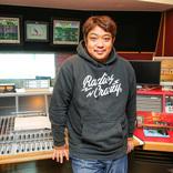 『FM802 RADIO CRAZY』主催者・FM802プロデューサー今江元紀が紐解くガイド ーーアーティストファーストな心意気が凝縮