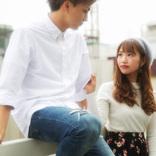 彼との初デートを成功させるコツとは?付き合う前のお出かけでは〇〇が見られる?