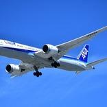 【12月17日は何の日…!?】ライト兄弟が初飛行に成功、飛行機の日!