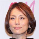 """米倉涼子「ドクターX」第9話で明かされた""""私、失敗しないので""""誕生秘話"""