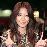 """韓国出身歌手・BoAの""""変わり過ぎた""""近影に驚き「別人かと思った…」"""
