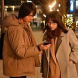 今夜の『G線上のあなたと私』最終回、波瑠と中川大志の恋の行方は…?
