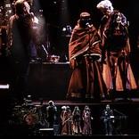 U2、約300万人を動員の【ヨシュア・トゥリー・ツアー】が自身初のインド公演で閉幕