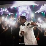 ビヨンセ&Jay-Z夫妻、キム&カニエ夫妻の姿も Diddy(ディディー)50歳誕生日パーティーの顔ぶれが豪華すぎ