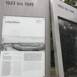かつて熱狂的なナチ党党大会が行われたドイツ・ニュルンベルクのルイトポルトハイン(Luitpoldhain)とは?