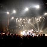 """【レポート】人間椅子30周年記念ツアーファイナル、圧巻のライブ! ファン歓喜の公演 """"映画化"""" が発表される!!"""