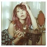 【ビルボード】LiSA「紅蓮華」が1.9万DLで首位返り咲き、『PRODUCE 101 JAPAN』関連楽曲TOP10デビュー