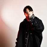 THE ORAL CIGARETTES・山中拓也インタビュー 新曲「Shine Holder」へと至る2019年下半期を総括