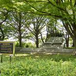 【12月19日は何の日…!?】代々木公園が日本初飛行の地だって知ってた??
