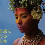 沖縄にアートが集結、「やんばるアートフェスティバル 2019-2020」開催