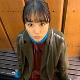 大友花恋、バラエティー番組への思い明かす「日々研究」