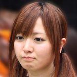 紺野あさ美、ブログで夫への長文愚痴にネット民が思い浮かべた「あの人」