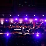 ASKA、全国ツアーの追加公演チケットが12月20日に先行発売スタート