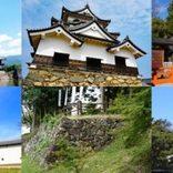今もっとも熱いお城は? 「日本のお城ランキング2019年版」発表!