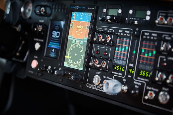 PAL-V_Liberty_Flying_Car_1500px_SRGB_011